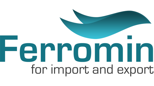 ferromin_product_home